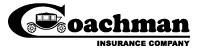 Coachman Insurance Company