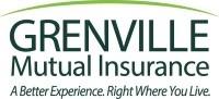 Grenville Mutual Insurance