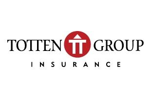 Totten Insurance