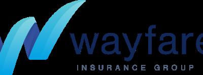 Wayfarer Insurance